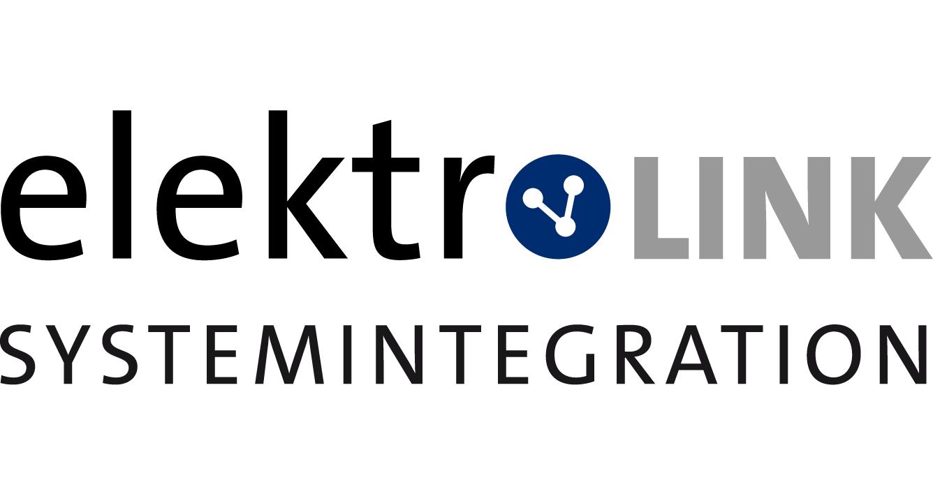 elektrolink AG