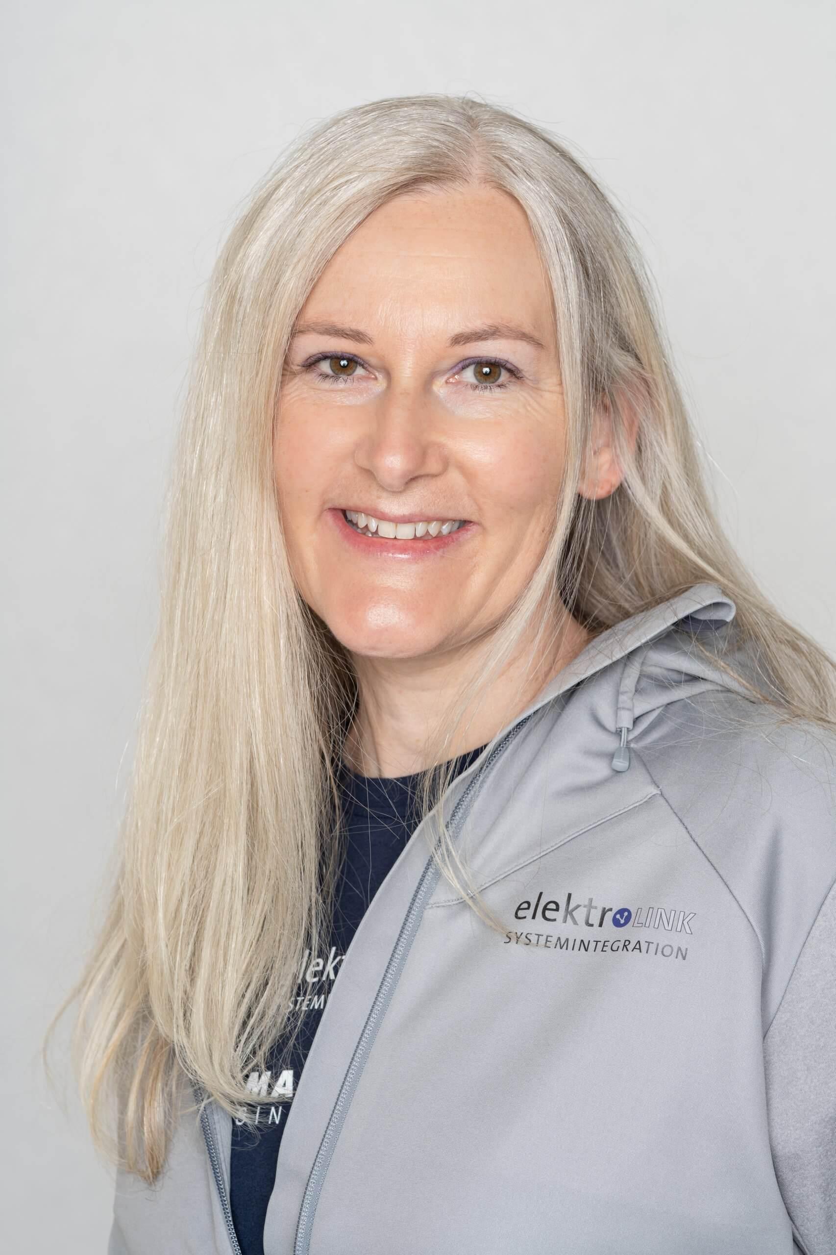 Manuela Zurbrügg, Administration